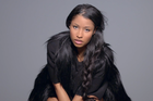 Nicki Minaj Sued By Entertainment Company For $50,000