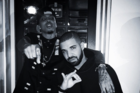 "Drake's Team Says Apple Didn't Interfere With Lil Weezyana Stream, Calls It A ""Publicity Stunt"""