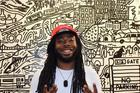 """D.R.A.M. On Drake's """"Hotline Bling"""": """"I Feel I Got Jacked For My Record"""""""