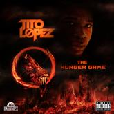 Tito Lopez - The Hunger Game