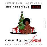 Cookin Soul - Ready For Xmas