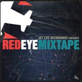 Curren$y - Red Eye