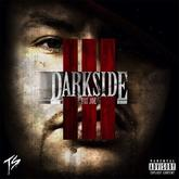 Fat Joe - The Darkside 3