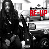 Waka Flocka - Re-Up