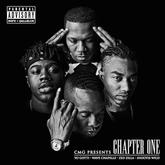 Yo Gotti - CMG Presents: Chapter One Feat. CMG