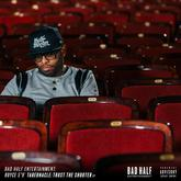 "Royce Da 5'9"" - Trust The Shooter"