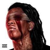 Young Thug - Digits Feat. Meek Mill