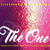 Sean Brown - The One