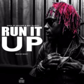 Jose Guapo - Run It Up Feat. Shy Glizzy & Boosie Badazz