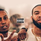 Stape - Know It Feat. Skippa Da Flippa