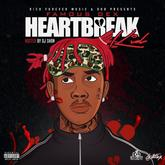 Famous Dex - Heartbreak Kid