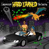 CA$HPASSION - Hard Earned Feat. Tre Capital