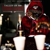 Talley Of 300 - Thanksgiving
