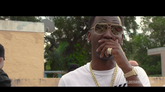 "Young Dolph ""Money Power Respect"" Video"
