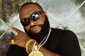 """Exclusive: Rick Ross Talks """"3 Kings"""" and New Miami Signee"""