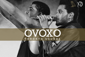 Toronto Sounds: A Look At The Relationship Between Drake & The Weeknd