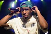 Tyler, The Creator Acts Out At Buzzfeed Office, Staff Live Tweet Their Terror [Update: Tyler Responds]