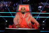 Cee-Lo Green Sentenced To 3 Years Probation For Furnishing Ecstasy [Update: Cee-Lo Deletes Twitter Account After Controversial Rape Comments]
