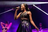 Azealia Banks & Lupe Fiasco Go At It On Twitter [Update: Kid Cudi Gets Involved]