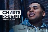 Charts Don't Lie: February 10