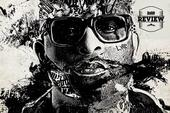 """Review: Royce Da 5'9""""s """"Layers"""""""