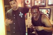 Producer Detail Sues Drake For Alleged Assault By His Bodyguard