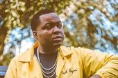 "Sean Kingston Says Migos Lured Him Outside To ""Talk Like Men"" Before Jumping Him"