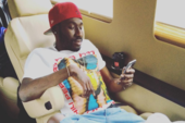 "Bankroll Fresh's ""In Bank We Trust"" Cover Art & Release Date"