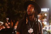 """Ty Dolla $ign Teases """"Beach House 3"""" Mixtape & Possible Future & Pharrell Features"""