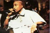 Tupac Shakur, The Notorious B.I.G. Documentaries To Air On A&E