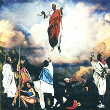 Freddie Gibbs - Alexys (CDQ)