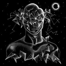 Shabazz Palaces - Quazarz: Born on a Gangster Star [Album Stream]