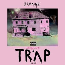 2 Chainz - Pretty Girls Like Trap Music [Album Stream]
