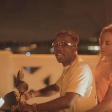 "Troy Ave ""Style 4 Free"" Video"