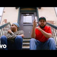 """Your Old Droog Feat. Heems """"Bangladesh"""" Video"""