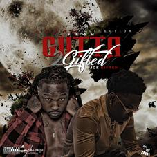 Joe Gifted - From Gutta 2 GIfted