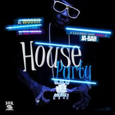 House Party (Hosted by DJ ill Will, DJ Woogie & DJ