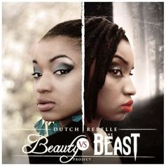 Beauty vs The Beast Project