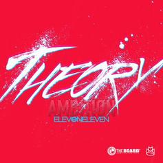 The Eleven One Eleven Theory