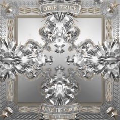 Watch The Chrome (Hosted By DJ Whoo Kid)