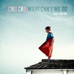 What Can't We Do (Here We Go Again Remix)