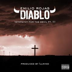 Sympathy For The Devil ll (Diablo)