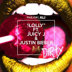 Lolly (Dirty)