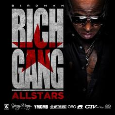 Rich Gang: All Stars