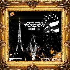 Foreign 2