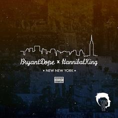 New New York (Prod. By Hannibal King)