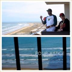 Po'up Justice