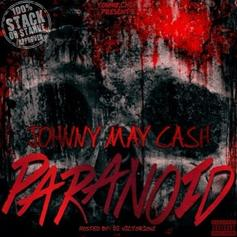 Paranoid (Prod. By Young Chop)