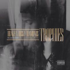 Trophies (Remix)