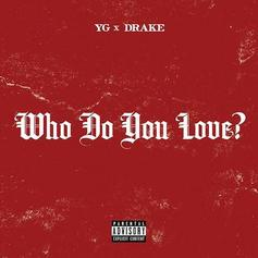 Who Do You Love? (Official Version)